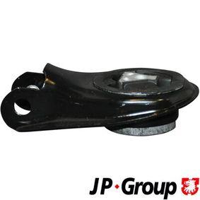 JP GROUP 1517902200 Bewertung