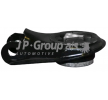 JP GROUP Motor mount MAZDA Rear, Rubber-Metal Mount