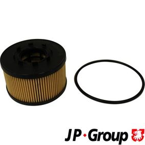 Ölfilter 1518500400 MONDEO 3 Kombi (BWY) 2.0 TDCi Bj 2004