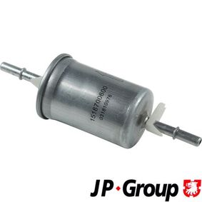 Fuel filter Article № 1518700600 £ 140,00