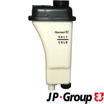 JP GROUP  1540201810 Reparatursatz, Querlenker
