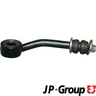 JP GROUP  1540400980 Koppelstange