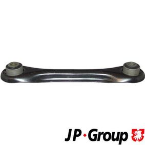 Track Control Arm with OEM Number C236-28-500A