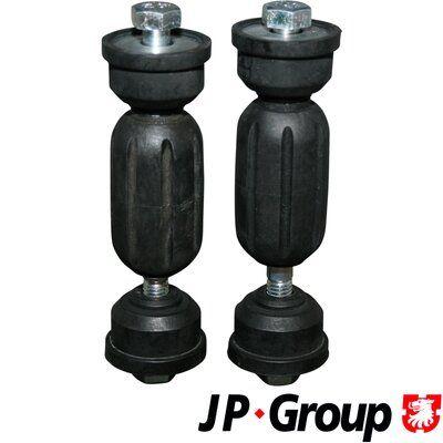 JP GROUP  1550501110 Reparatursatz, Stabilisatorkoppelstange