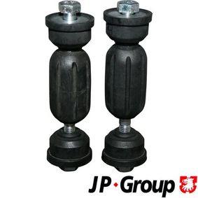 Reparatursatz, Stabilisatorkoppelstange mit OEM-Nummer 1061703