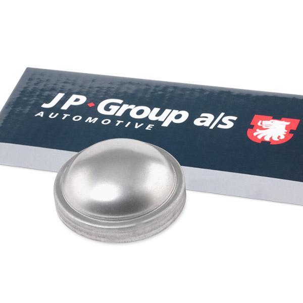Bearing grease cap 1552000100 JP GROUP SS3105 original quality