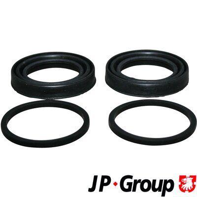 JP GROUP  1561950110 Reparatursatz, Bremssattel
