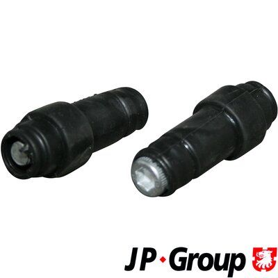 JP GROUP  1561950210 Reparatursatz, Bremssattel