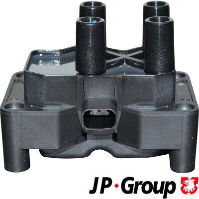 JP GROUP  1591600600 Zündspule