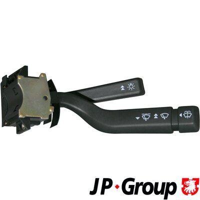 JP GROUP  1596100100 Wiper Switch