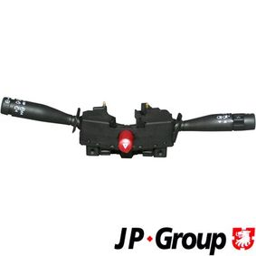 Steering Column Switch Article № 1596200500 £ 140,00