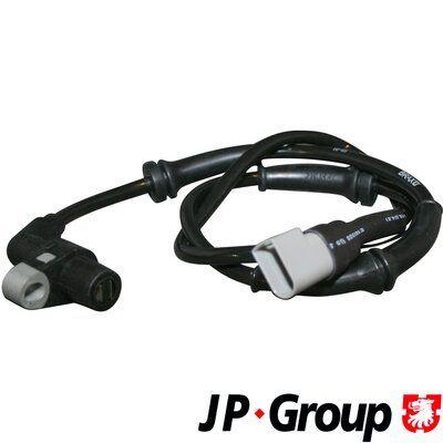 JP GROUP  1597100100 Sensor, Raddrehzahl