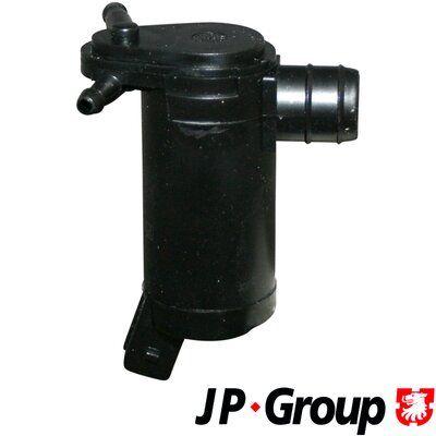 JP GROUP  1598500200 Waschwasserpumpe, Scheibenreinigung