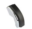 OEM Stoßstange JP GROUP 1684100376