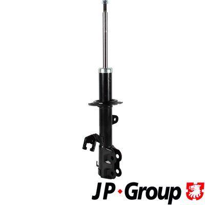 JP GROUP  3140100179 Lenker, Radaufhängung