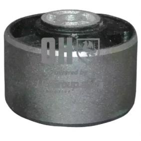 Lagerung, Motor mit OEM-Nummer 9613305380