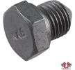 OEM Verschlussschraube, Ölwanne JP GROUP 8194012 für VW