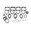 Kraftstoffaufbereitung: JP GROUP 8115150310 Reparatursatz, Vergaser