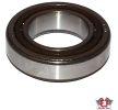 OEM Radlager JP GROUP 311405625EALT für VW