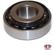 OEM Radlager JP GROUP 8194497 für VW