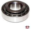OEM Wheel Bearing JP GROUP 8141200809 for MERCEDES-BENZ