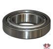 OEM Wheel Bearing JP GROUP 8194503 for MERCEDES-BENZ