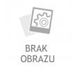 OEM Osłona / miech powietrzny / amortyzator 8142700100 od JP GROUP