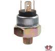 OEM Bremslichtschalter JP GROUP 8196186 für VW