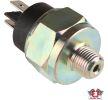 OEM Bremslichtschalter JP GROUP 8196600309 für VW