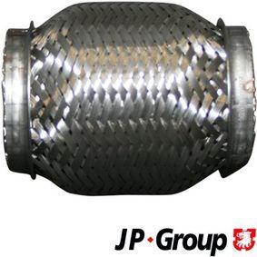 Artikelnummer GM854551 JP GROUP Preise