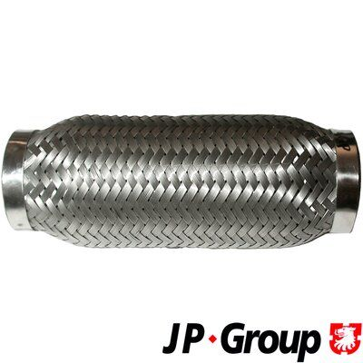 JP GROUP  9924200200 Flexrohr, Abgasanlage Innendurchmesser: 50mm