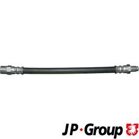 JP GROUP  9993800100 Lambdasonde