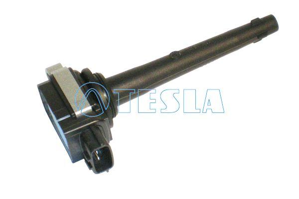 TESLA  CL554 Ignition Coil