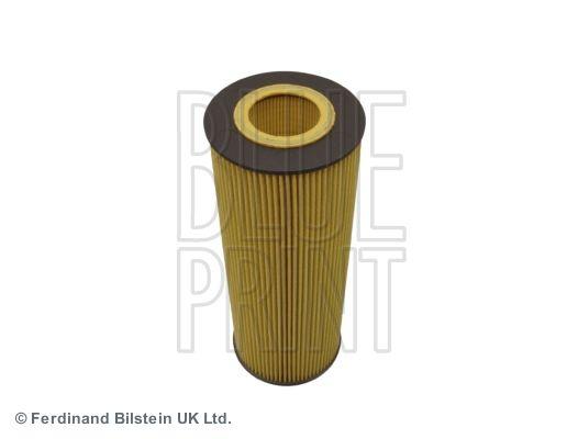 Ölfilter BLUE PRINT ADV182121 5050063234527