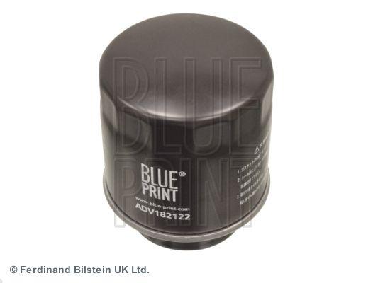 Motorölfilter ADV182122 BLUE PRINT ADV182122 in Original Qualität