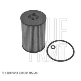 Oil Filter Article № ADV182125 £ 140,00