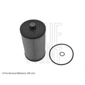 Kraftstofffilter ADV182322 CRAFTER 30-50 Kasten (2E_) 2.5 TDI Bj 2011