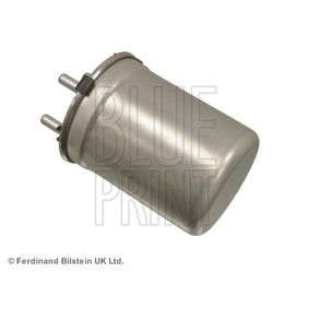 Fuel filter Article № ADV182326 £ 140,00