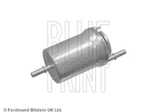 Fuel filter BLUE PRINT ADV182329 rating