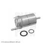 OEM BLUE PRINT ADV182329 VW T-CROSS Fuel filter