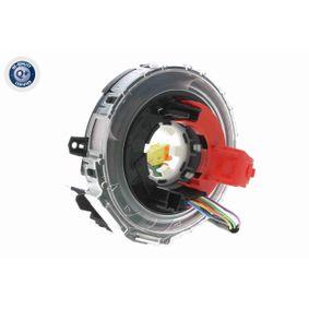 Clockspring, airbag with OEM Number A171 464 10 18