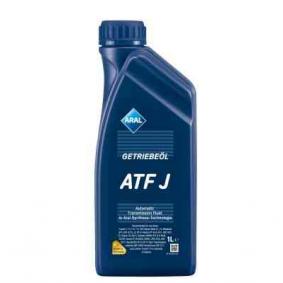Трансмисионно масло 14F873 Jazz 2 (GD_, GE3, GE2) 1.2 i-DSI (GD5, GE2) Г.П. 2006