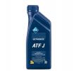 ARAL ATF J Inhalt: 1l 14F873
