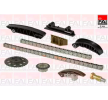 OEM Timing Chain Kit TCK209NG from FAI AutoParts