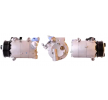 OEM Klimakompressor LUCAS ELECTRICAL 8199790 für FORD USA