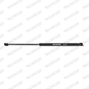 ML5147 MONROE от производител до - 23% отстъпка!