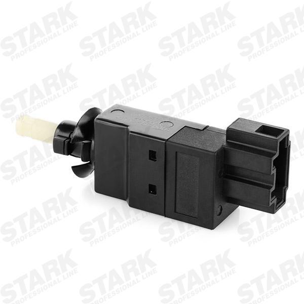 Bremsschalter STARK SKBL-2110001 Erfahrung