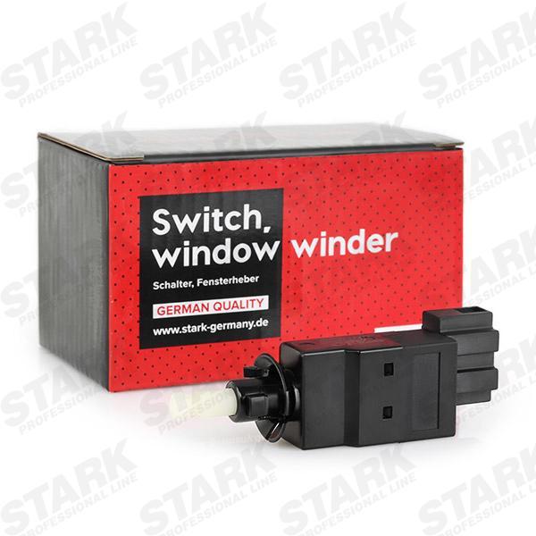 Bremsschalter STARK SKBL-2110001 4059191413775