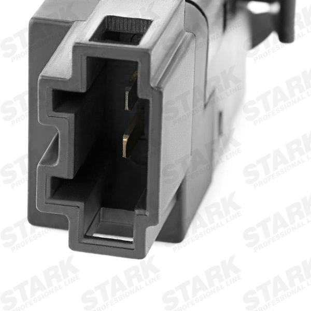 STARK SKBL-2110001 EAN:4059191413775 Shop