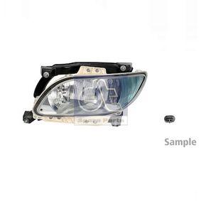 Sensor de detonaciones Número de artículo 6.27365 120,00€